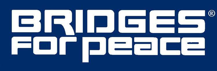 home global bridges for peacebridges for peace