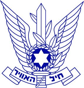 israeli_air_force_coat_of_arms