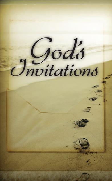 Gods invitations bridges for peacebridges for peace stopboris Images